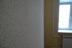 Декоративное покрытие - имитация камня.