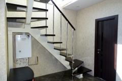 Лестница-с-забежными-ступенями
