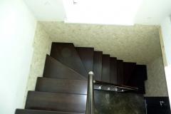 лестница-в-доме-на-второй-этаж
