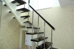лестница-в-доме