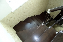 лестница-с-перилами