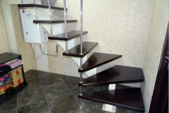 межэтажная-лестница