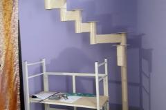 Какркас-из-модулей-для-лестницы