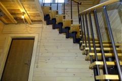 Красивый-модульный-каркас-для-лестницы