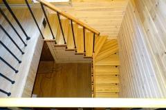 Проем-для-лестницы