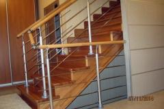 Ограждение-лестницы-в-доме
