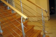 Ригельное-ограждение-лестницы