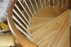Перила-винтовой-лестницы