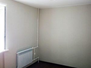 Ремонт под ключ 2-х комнатной квартиры